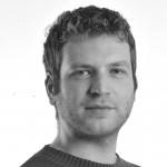 Marius Cristea