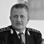 Constantin Stroescu