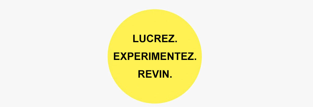 experiments-loading
