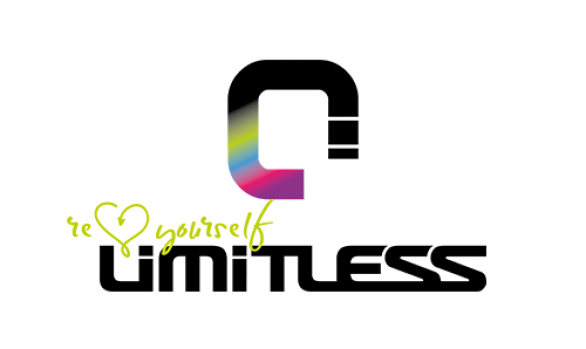 Limitless – Relove yourself