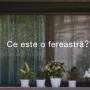 Qfort – Ce e o fereastră?